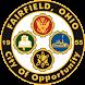 Fairfield Community Arts by Fairfield Ohio