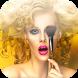 Makeup Tutorials FREE by MandyasManh