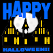 Happy Halloween Video Clips by Paolo Petti