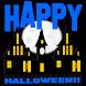 Happy Halloween Video Clips