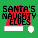 Santa's Naughty Elves