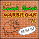 Humor dan Lawak Batak Marbiloak Group (+update) by apatech dev