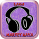 Lagu Ambon Marvey Kaya - Paleng Bae