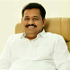 Subhash Deshmukh by KTECHBEANS SOFTWARE PVT LTD