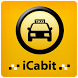 iCabit - Airport Taxi App UK by Magic Mayo