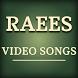 Video Songs of Raees 2017 by Jain Aditi 417