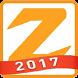 Tips Zello Walkie Talkie by EVANOVE APP