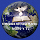 CCG RADIO