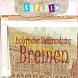 Bremen, Demo Historischer Stadtrundgang