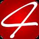 4Net Locator by Pronet Security Developer Service