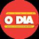 Rádio O Dia by HOTFIX MOBILE RADIO