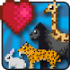Tap Tap Zoo: An Idle/Incremental Game by Abad Martinez