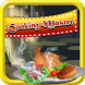 Cooking Master Kitchen Fever by Games4Free