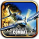 Aircraft Combat 1942 by BraveTale