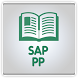 Learn SAP PP by Daily Tutorials