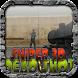 Sniper 3D 2017 - Deadshot Ultimate by Elisa Games