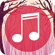 Nature Sounds-Relax Sleep Calm by Fitness Sounds
