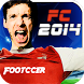 Play Football Match Soccer by Easy Sports Games