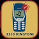 3310 Ringtone Classic Free