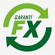 Garanti FX Trader by Garanti Yatırım Menkul Kıymetler A.Ş