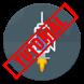 HTTP Injector Tutorial by Kamilatul Fata