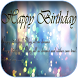 Birthday Quotes Wishes Images by Images Menia