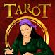 Tarot Card Reading & Horoscope by Internet Design Zone