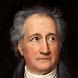 Gedichte von Goethe PRO by iwpSoftware