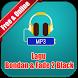 Lagu Bondan dan Fade 2 Black by Janoko Pub