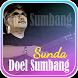 Top Lagu Sunda Doel Sumbang Terlengkap by Kost Panas Dev