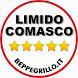Limido 5 Stelle by Loris74