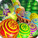 Marble Quest Legend by Match 3 Fun Game