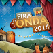 Onda Fira 16 by Ohlalapps
