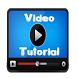 Mehndi Design Video Tutorial by Otex-Wizo