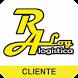 RALOG - Cliente