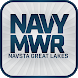 NavyMWR Great Lakes by Raven Solutions