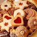 Рецепты печенья и тортов by MobileDevComunity