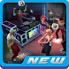 New THE Sims FREEPLAY™ Guides by By jingseng