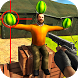 Watermelon shooting game 3D by Tech 3D Games Studios