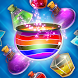 Magic Puzzle - Match 3 Game by The Game Company