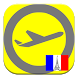 Paris Cheap Flights Booking by Travel Geek