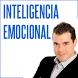 Inteligencia Emocional - Audio libro Gratis by XIGLA SOFTWARE