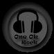 One Ok Rock Mp3 by Wati Sukamti Apps