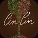 Cin Cin Card by NBF Soluzioni Informatiche s.r.l.