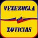 Noticias Venezuela | ultimas noticias by IBenzDev