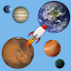 Mars To Earth by ARL Games Studio
