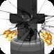 Hidraulic Press Simulator by Martyn Apps