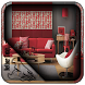 Living Room Colors Ideas by Nether Swap