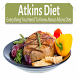 ATKINS Advanced Diet Program by myselzstore