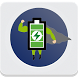 Super Fast Battery Charger by Abselon Technologies